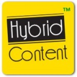 Hybrid Content is a Brand Identity Management, Offset Printing and Content Writing firm.