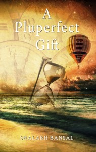 A Pluperfect Gift_final_cover