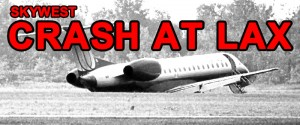 lax-plane-crash-skywest