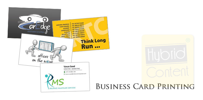 hybrid-content-business-card-printing