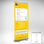 hybrid-content-flex-banners