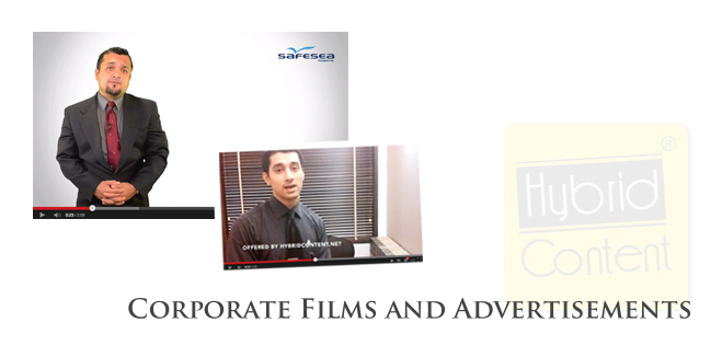 hybrid-content-corporate-films-videos